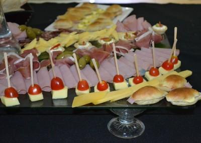 Mesa-de-Lunch-(1)