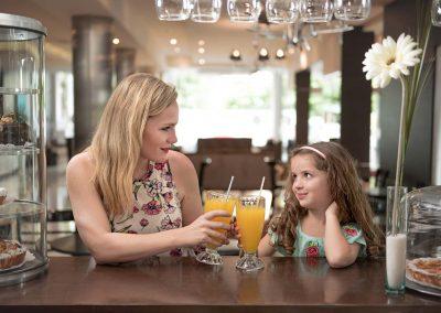 madre-e-hija-lobby-bar