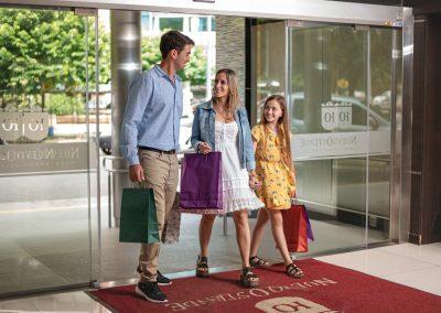 Nuevo Ostende Hotel Mar del Plata Centro