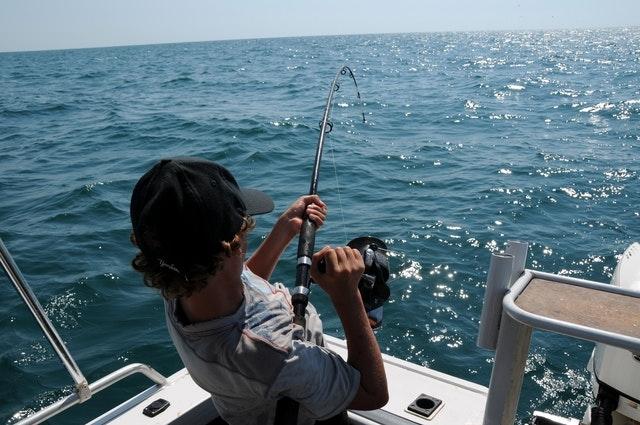 actividades-deportivas-en-mar-del-plata-pesca