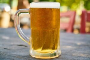 cerveza-mar-del-plata