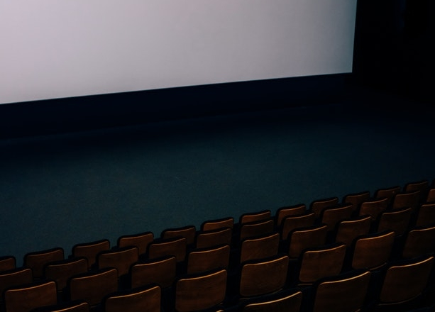 Lo mejor del Cine en Mar del Plata