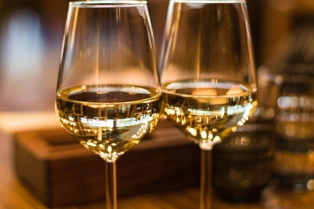 Tour de vinos en Mar del Plata